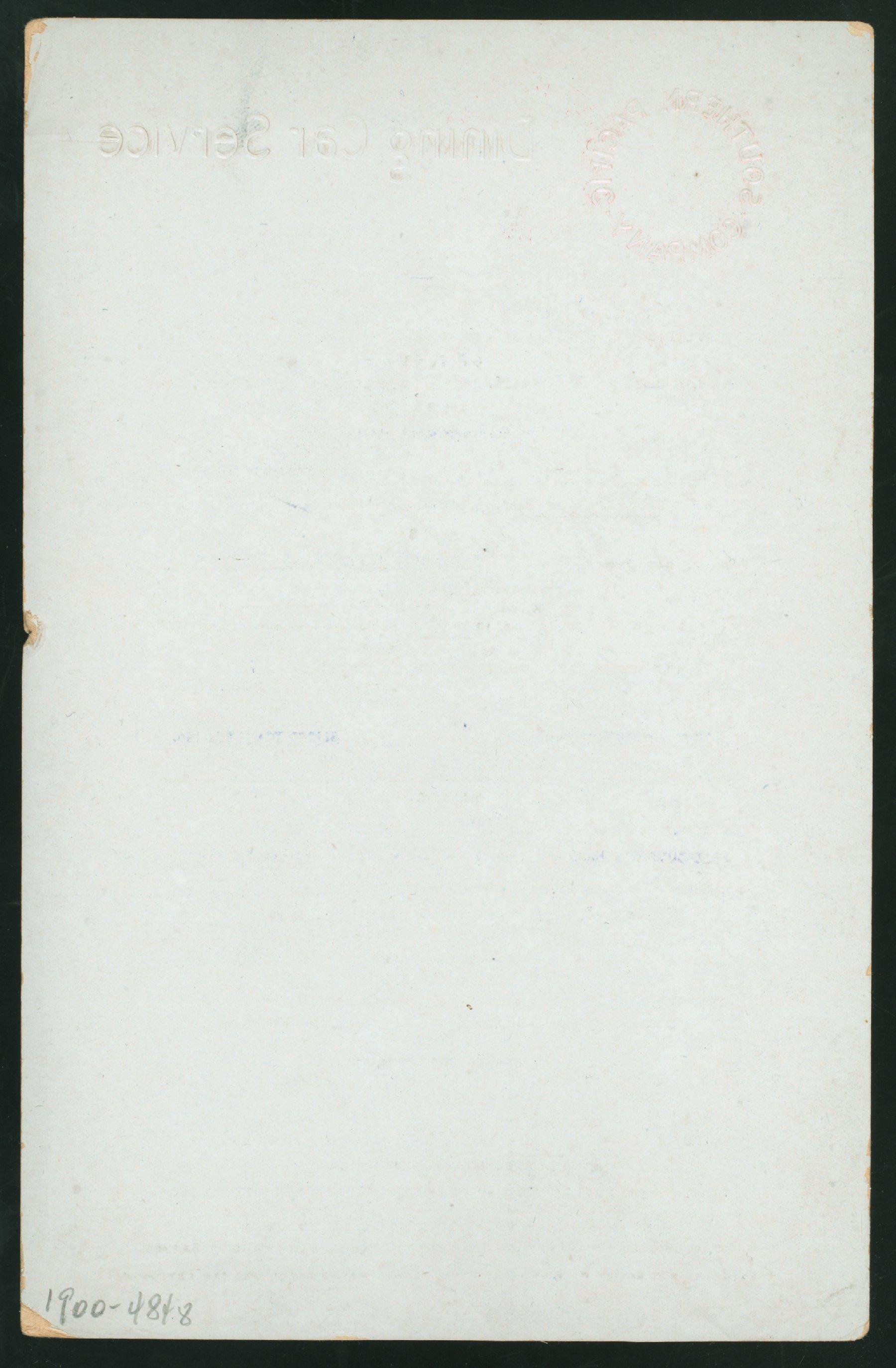 Jpeg&svc.scale=1800,0&svc