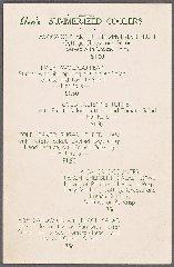 Jpeg&svc.scale=0,240&svc