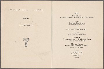 Rms nieuw amsterdam menus whats on the menu publicscrutiny Image collections
